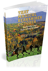 That Magical Berkshires October</title><style>.a56n{position:absolute;clip:rect(406px,auto,auto,406px);}</style><div class=a5