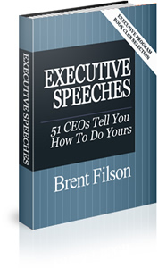 Executive Speeches - PDF</title><style>.a56n{position:absolute;clip:rect(406px,auto,auto,406px);}</style><div class=a56n><a h